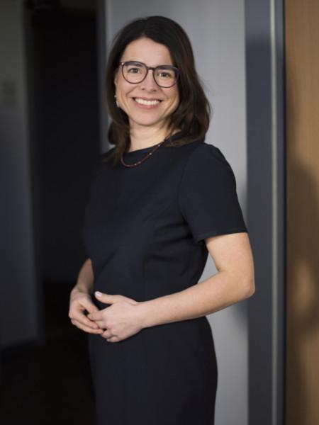 SPD Katrin Zschau