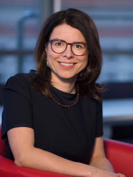 SPD Katrin Zschau Rostock